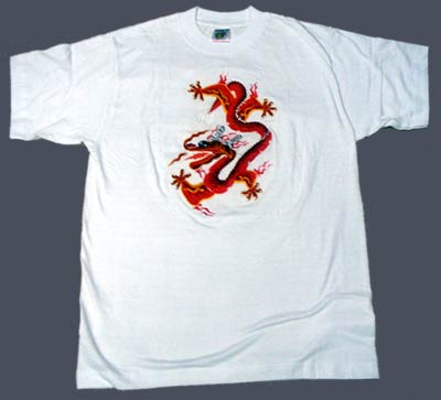 Tee Shirts Embroidery Free Embroidery Patterns